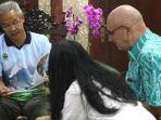 gubernur-ganjar-pranowo-menerima-panitia-grand-fondo-new-york-gfny-indonesia.jpg
