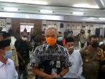 gubernur-jateng-ganjar-pranowo-bersama-t-20112020.jpg