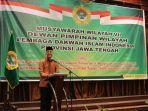 gubernur-jateng-ganjar-pranowo-di-musyawarah-wilayah-muswil-dpw-ldii-jateng.jpg