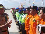 gubernur-jateng-ganjar-pranowo-memimpin-upacara-apel-pasukan-ramadniya-2017_20170620_182803.jpg