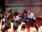 gubernur-jateng-ganjar-pranowo-mengajar_20161126_165821.jpg