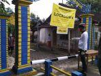 gubernur-jateng-ganjar-pranowo-meninjau-lokasi-lockdown-covid-19-di-kelurahan-karangsari-kendal.jpg