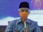 gubernur-jateng-ganjar-pranowo-saat-halalbihalal-virtual-bersama-bupati-dan-wali-kota-se-jateng.jpg