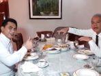 gubernur-jateng-terpilih-ganjar-pranowo-dan-wakil-gubernur-jateng-terpilih-taj-yasin-maimoen_20180905_075707.jpg
