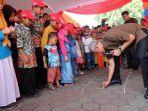 gubernur-jawa-tengah-ganjar-pranowo-bermain-bersama-hari-anak-nasional.jpg