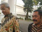 gubernur-jawa-tengah-ganjar-pranowo-dan-walikota-solo-fx-hadi-rudyatmo.jpg