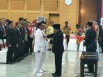 gubernur-jawa-timur-soekarwo_20180925_210432.jpg