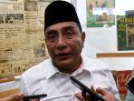 gubernur-sumut-edy-rahmayadi-di-pameran-satu-abad-surat-kabar-sumut.jpg