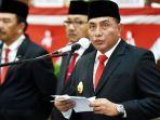gubernur-sumut-edy-rahmayadi-didampingi-wakil-gubernur-sumut-musa-rajekshah_20180925_125119.jpg