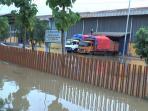 gudang-bulog-di-desa-sumberejo-kecamatan-kaliwungu-kabupaten-kendal-tergenang_20160928_165800.jpg
