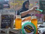 gula-jawa-produk-unggulan-kecamatan-petungkriyono.jpg