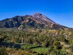 gunung-merapi-22-september-2019.jpg