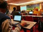 guru-mengaji-latihan-pembelajaran-digital.jpg