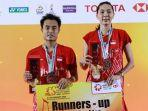 hafiz-faizalgloria-emanuelle-widjaja-berpose-di-podium-runner-up.jpg