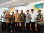halal-bihalal-bpd-himpunan-pengusaha-muda-indonesia-jateng_20180716_192231.jpg