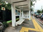 halte-bus-yang-dijadikan-tempat-bermesum-pria-dan-perempuan.jpg