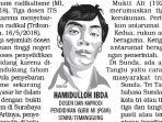 hamidulloh-ibda_20180605_125218.jpg