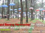 hammock-di-hutan-sikembang-batang_20171112_171609.jpg