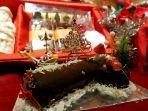 hampers-parcel-di-grand-candi-hotel-semarang-dalam-menyambut-hari-natal-dan-tahun-baru-2019.jpg