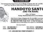 handoyo-020821.jpg