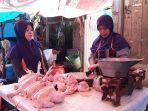 harga-daging-di-pasar-pagi-kota-tegal.jpg