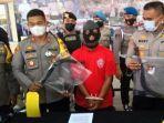 haryanto-tersangka-pembunuh-suliman-tokoh-masyarakat-di-sampang-madura.jpg