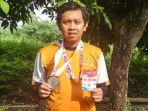 haryo-wijaya-tama-jaya-atlet-difabel-cabang-olahraga-floor-ball_20171101_104610.jpg
