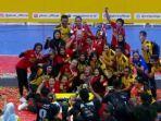 hasil-final-proliga-2019-jakarta-pgn-popsivo-polwan-juara.jpg