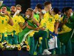 hasil-final-sepak-bola-olimpiade-2021-brasil-pertahankan-gelar-juara-setelah-tumbangkan-spanyol.jpg