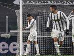 hasil-juventus-vs-atalanta-cristiano-ronaldo-gagal-penalti-penyerang-portugal.jpg