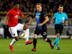hasil-laga-liga-europa-club-brugge-vs-man-united.jpg
