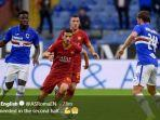 hasil-laga-sampdoria-vs-as-roma.jpg