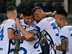 hasil-lengkap-serie-a-liga-italia-nerazzuri-hampir-kalah-pemain-baru-inter-milan-cetak-brace.jpg