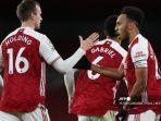 hasil-liga-inggris-arsenal-vs-southampton-striker-arsenal-asal-gabon-pierre.jpg