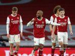 hasil-liga-inggris-arsenal-vs-tottenham-striker-arsenal-prancis-alexandre-lacazette.jpg