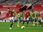 hasil-liga-inggris-manchester-united-vs-west-brom-gelandang-portugal-manchester-united.jpg