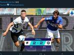 hasil-liga-italia-inter-milan-bermain-imbang-2-2-melawan-sampdoria-di-stadion-luigi-ferraris.jpg