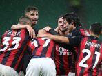 hasil-liga-italia-tadi-malamac-milan-menang-3-0-dari-tim-promosi-spezia.jpg