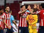 hasil-liga-spanyol-atletico-madrid-vs-barcelona-para-pemain-atletico-madrid-merayakan-di.jpg