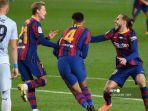 hasil-liga-spanyol-barcelona-vs-valencia-drama-4-gol-blaugrana-pulang.jpg