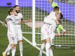 hasil-liga-spanyol-penyerang-spanyol-real-madrid-lucas-vazquez-kanan-merayakan.jpg