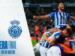 hasil-liga-spanyol-real-sociedad-menekuk-mallorca-16-oktober-2021.jpg
