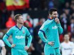 hasil-liga-spanyol-valencia-vs-barcelona.jpg