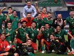 hasil-meksiko-vs-jepang-olimpiade-tokyo-2021-el-tri-sabet-medali-perunggu-tuan-rumah-tak-berkutik.jpg