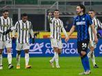 hasil-semi-final-copa-italia-juventu-talklukan-inter-milan.jpg