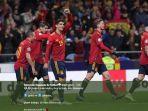 hasil-spanyol-vs-rumania.jpg