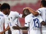 hasil-uefa-nations-league-prancis-berhasil-mengalahkan-portugal-lewat-gol.jpg