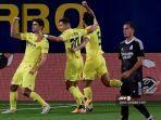 hasil-villarreal-vs-real-madrid-gol-gerard-moreno-para-pemain-villarreal-merayakan-setelah.jpg