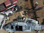 helikopter-jatuh_20180219_083519.jpg