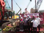 hendi-groundbreaking-pembangunan-pasar-johar-baru-di-kauman_20180823_013331.jpg